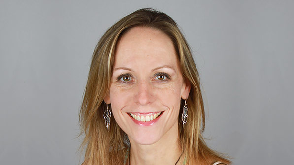 Jenny Denereaz Thérapeute énergéticienne guérisseuse - Libre d'Oser